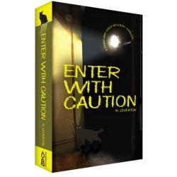 Enter with Caution